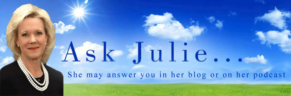 New-Julie-Ryan-Ask-Julie-Banner