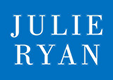 Julie Ryan